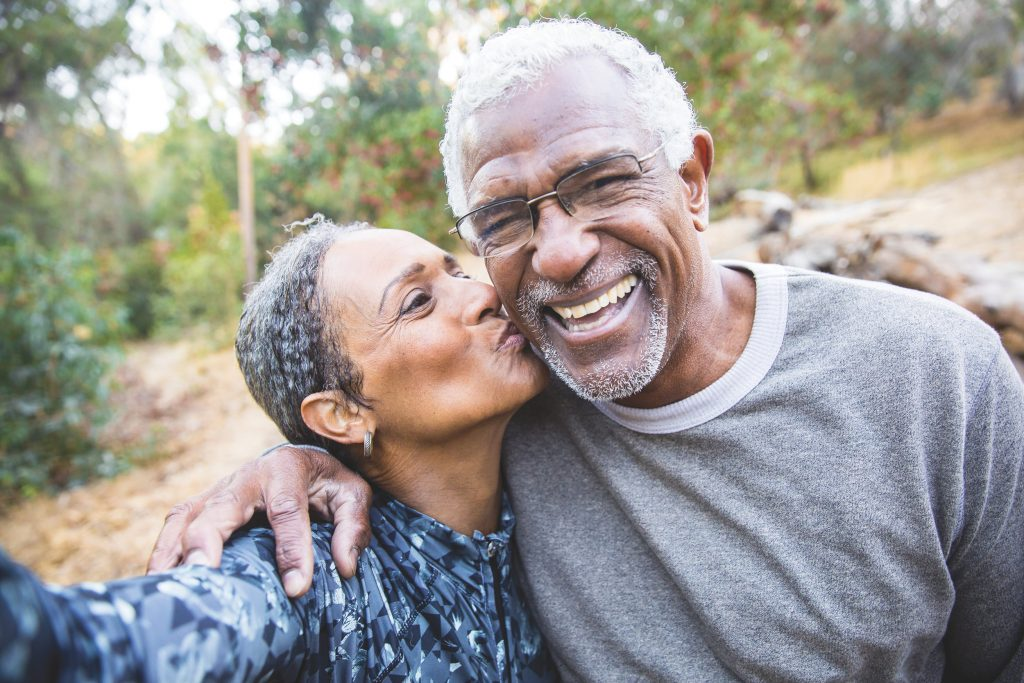 Financial Focus: Can You Benefit From an Annuity?