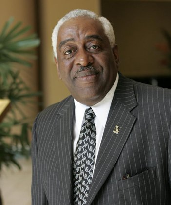 California Black Chamber Of Commerce Mourns Passing Of Founder Aubry L. Stone