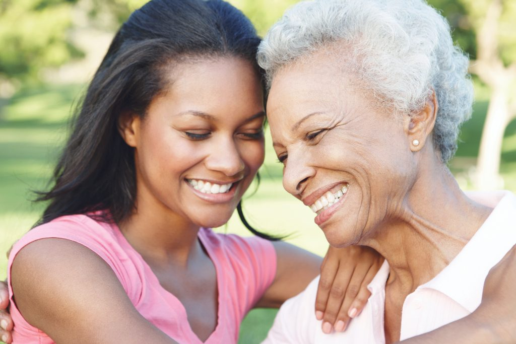AARPPoll: Majority of Caregivers With Family Suffering From Dementia, Spend Less Time With Friends