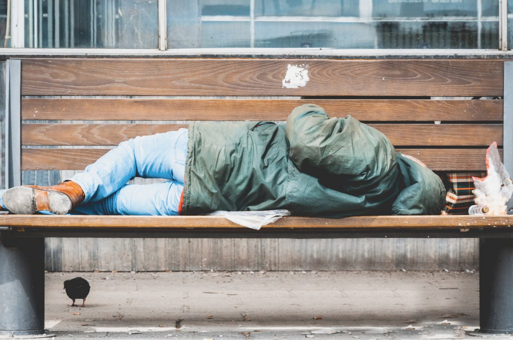Homeless Persons Cannot Be Punished for Sleeping in Absence of Alternatives, 9thCircuit Decision Establishes