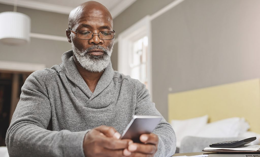 Despite Dreams of Prosperity, Many African Americans not Financially Ready to Retire