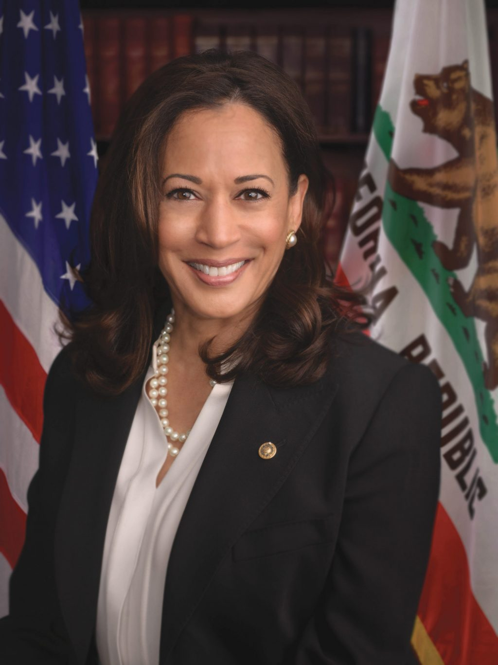 Harris IntroducesEQUALDefenseActto Boost Payand Resources, Limit Workload ofPublic Defenders