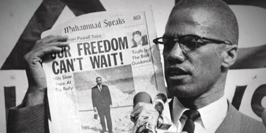 The Storied History of the Black Press Part II