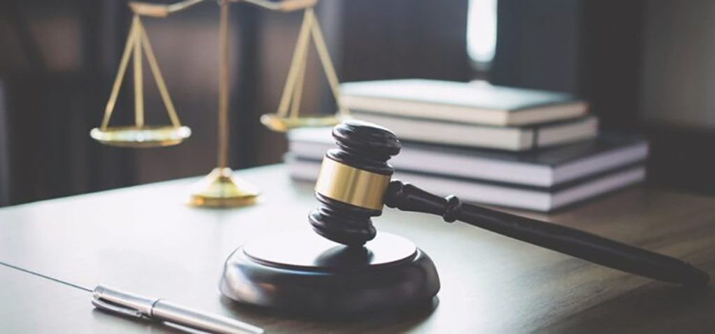 Court Ruling Reverses Kern Superior Court Decision; Students Can Sue State for 'Failing' to Hold School Districts Accountable for Discriminatory Practices