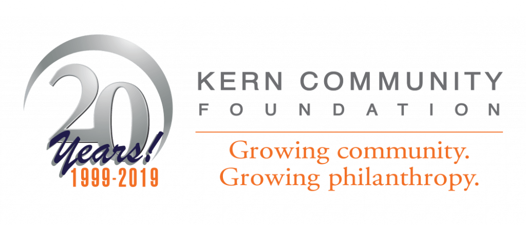 Kern Community Foundation Awards Close to $115,000  in East Kern Earthquake Disaster Relief Grants