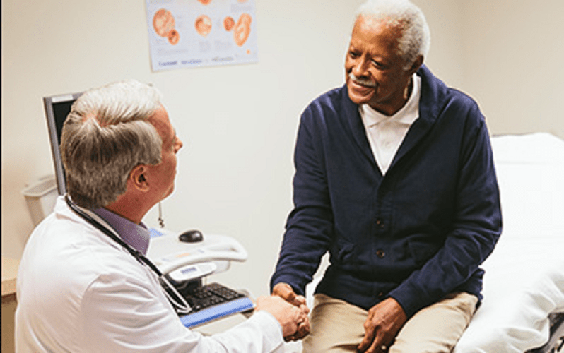 Bakersfield Brand New Day's Specialized Programs Meet Needs Of Medicare Eligable