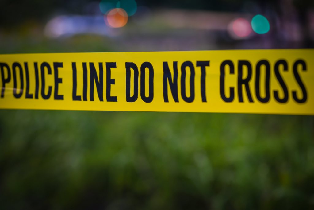 NNPA Newswire Special Report: Police Shootings of African Americans