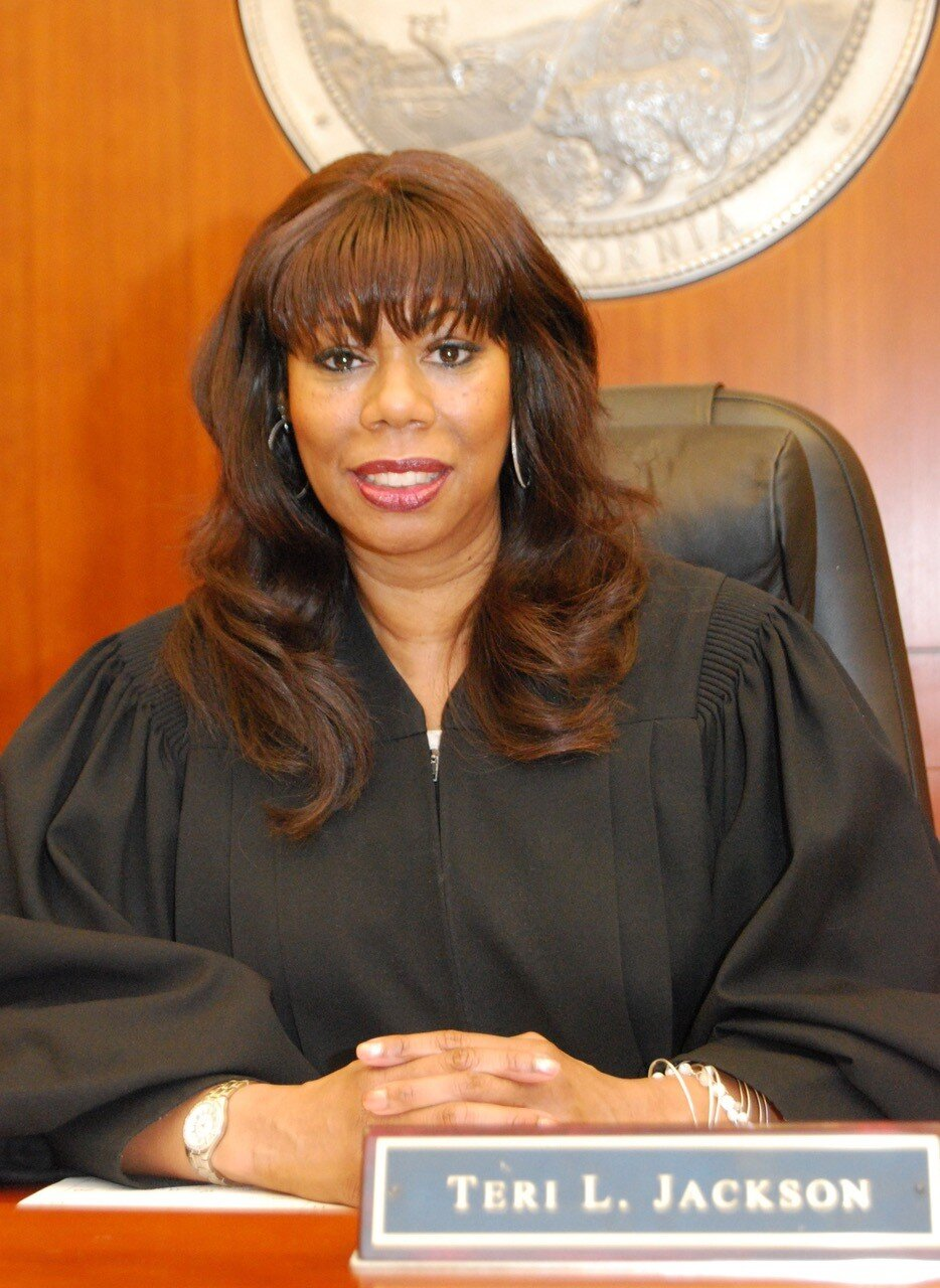 California Black Briefs: Gov. Newsom Nominates First Black Woman to Serve on First District Court of Appeal