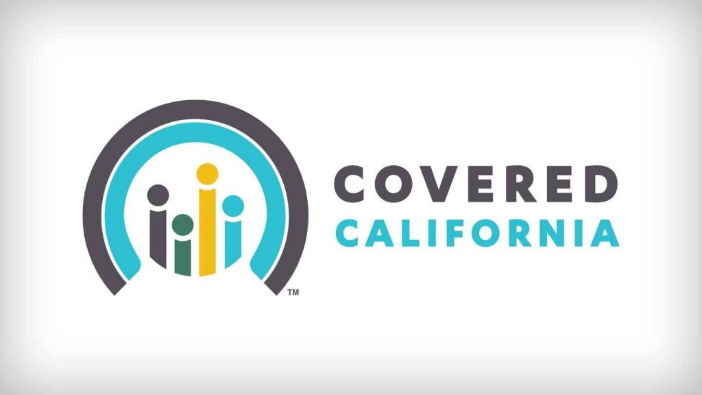 Amid a Surge in Enrollment Last Week, Covered California Extends Deadline for Jan. 1 Coverage Through Friday