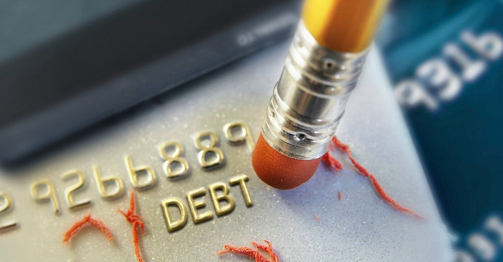 The Benefits of Having Strong Credit