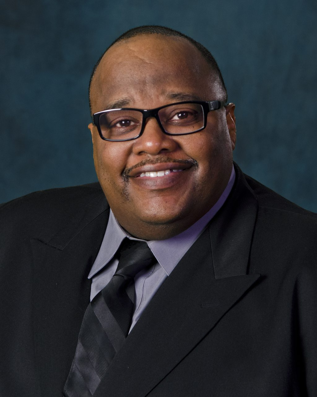 EXCLUSIVE: Rory Gamble Named First African American President of the UAW