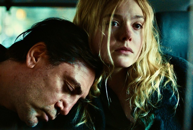 FILM REVIEW: The Roads Not Taken
