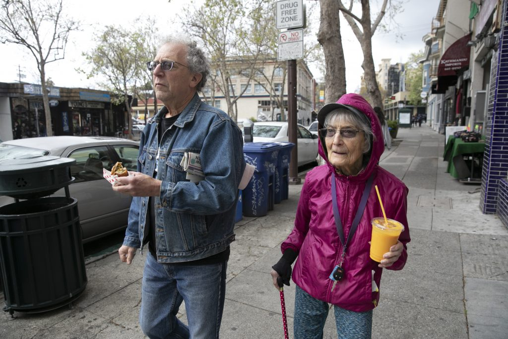 What you need to know about California's lockdown of seniors and the chronically ill