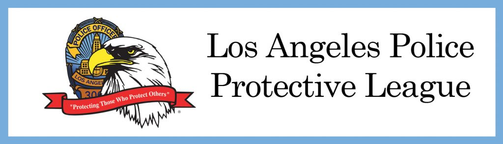 L.A. Police Protective League Statement on Death of George Floyd
