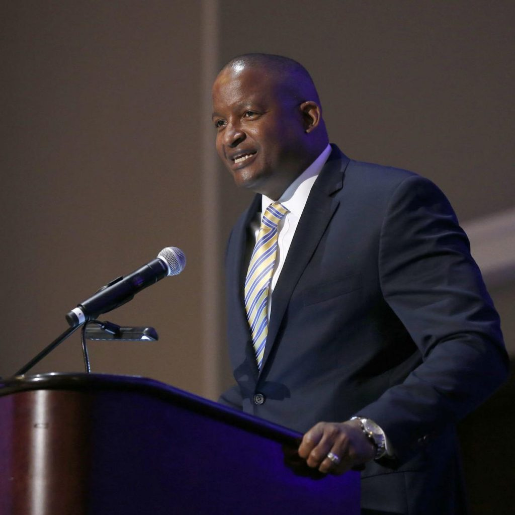 American Athletic Conference Forms Racial Equality Action Group
