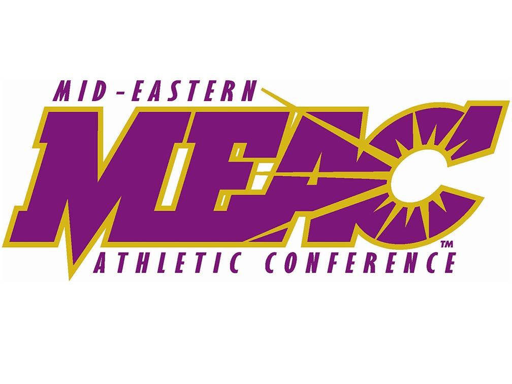 It's now or never for the MEAC