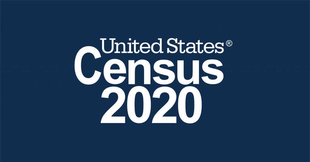 Kern Behind State In Census Response; New Push For Participation Begins