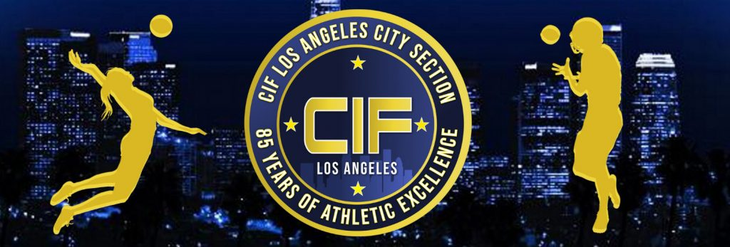 L.A. City Sets High School Sports Schedule