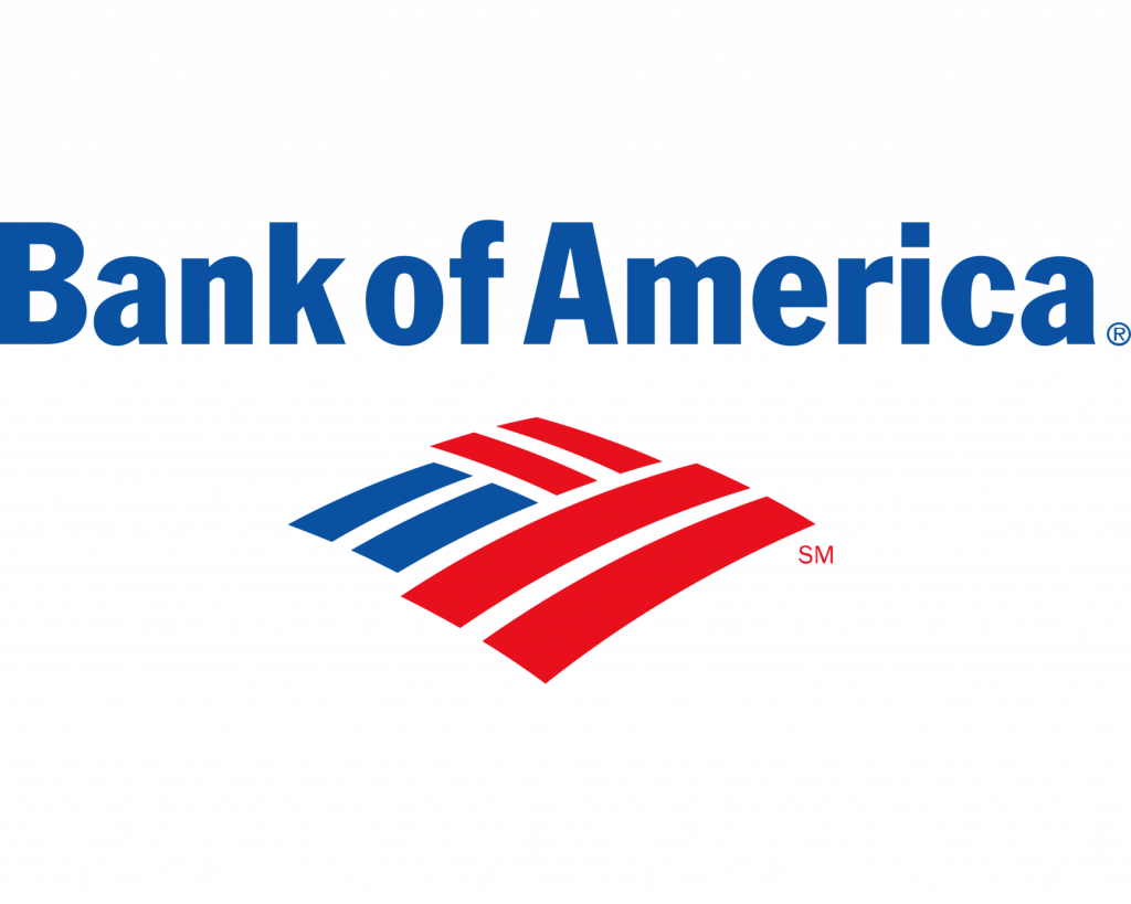 Kern County Students, Teachers Get Significant Investment For Distance Learning Support From Bank of America