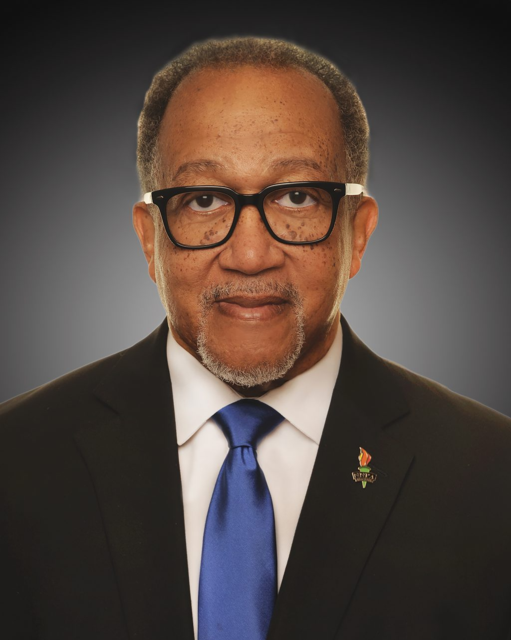 PRESS ROOM: NNPA President Moderates Forum on Systemic Racism