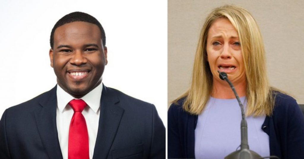 Documentary About Murder of Botham Jean Set to Air on ID on Thursday, September 10