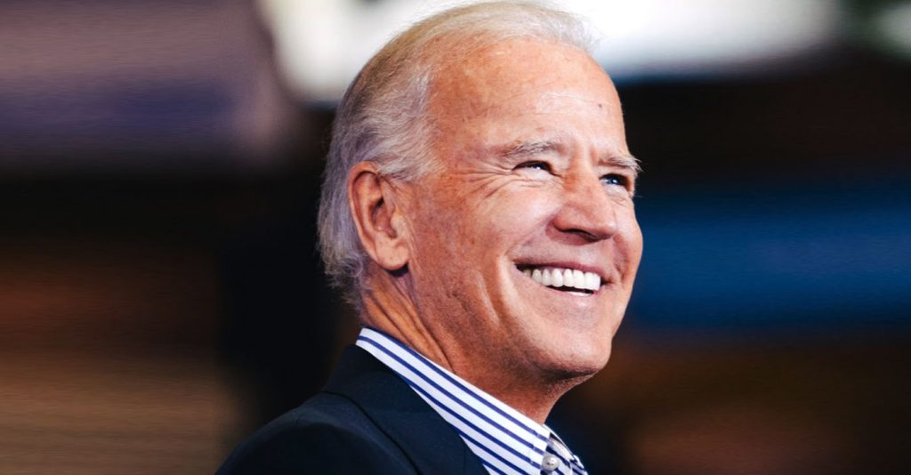 HBCU Students for Biden and Black Students for Biden: 'Four More Years of Trump Means Death for Many African Americans'