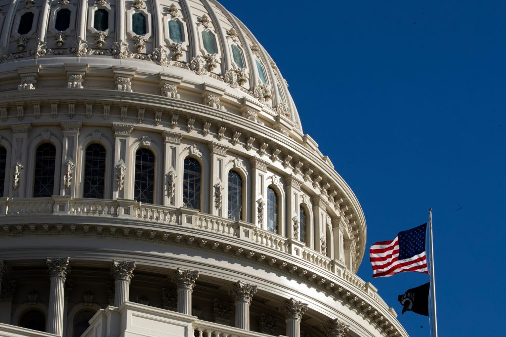 House PassesWaters' Amendments to theClean Economy Jobs and Innovation Act