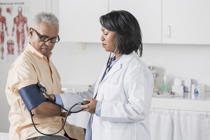 ASK DR. KEVIN: Heart Failure and ATTR-CM Among African Americans: A Community Disproportionately Impacted By This Rare Disease