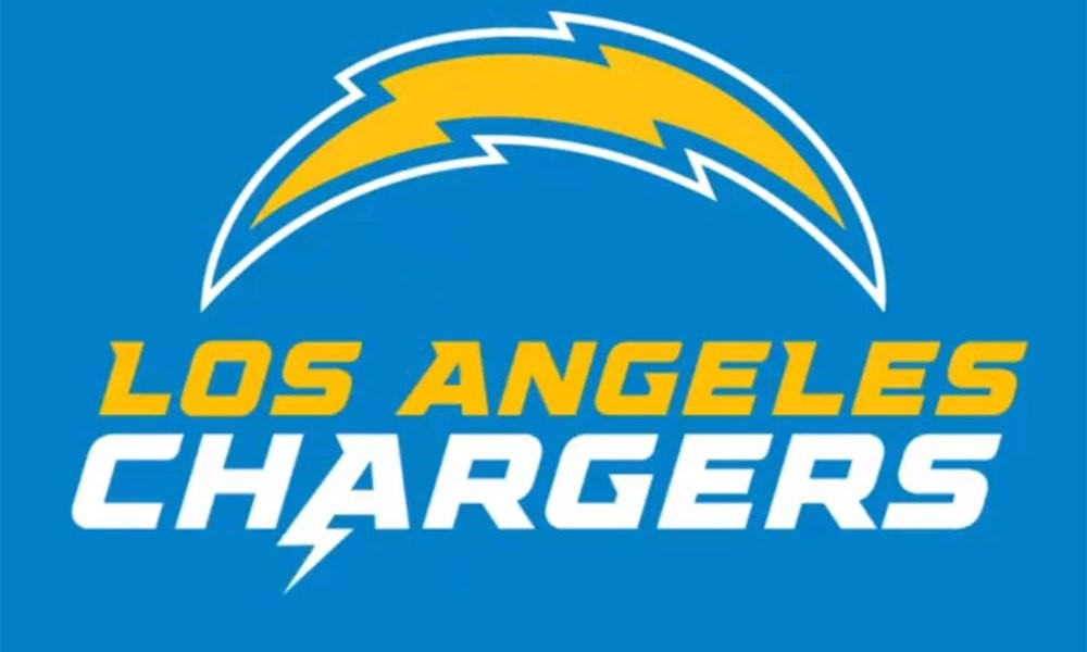 Chargers Weekly- Chapter 8