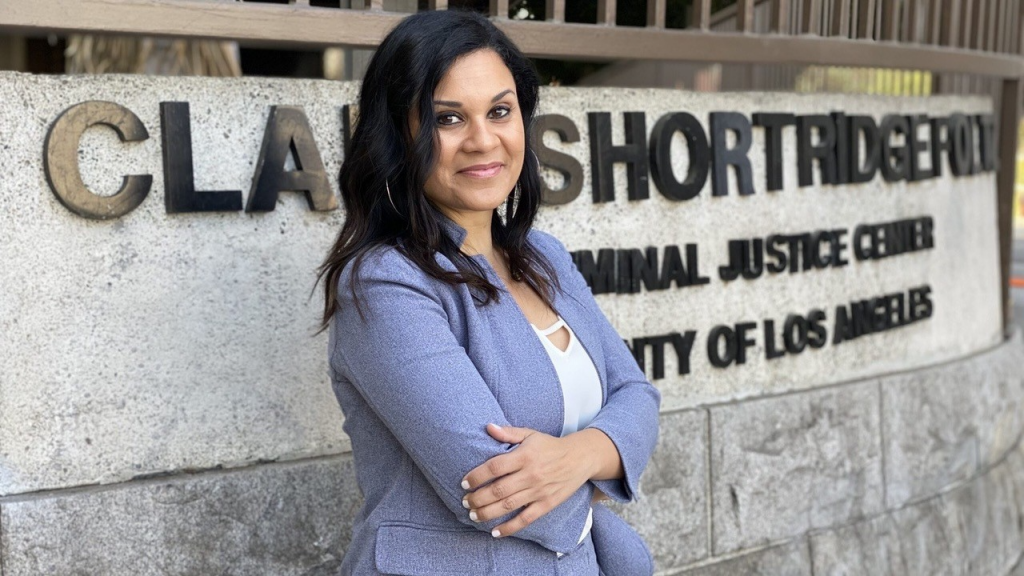 Opinion – The Power of Plea Bargaining: Prosecutorial Discretion Can Be Good in The Right Hands