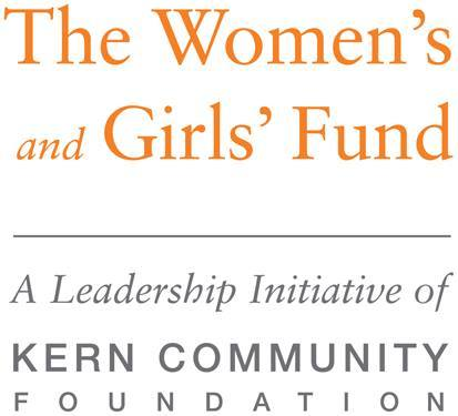 Women's And Girls' Fund Announces 2021 Grant Cycle With A Request For Submission Of Letters Of Intent By November 24