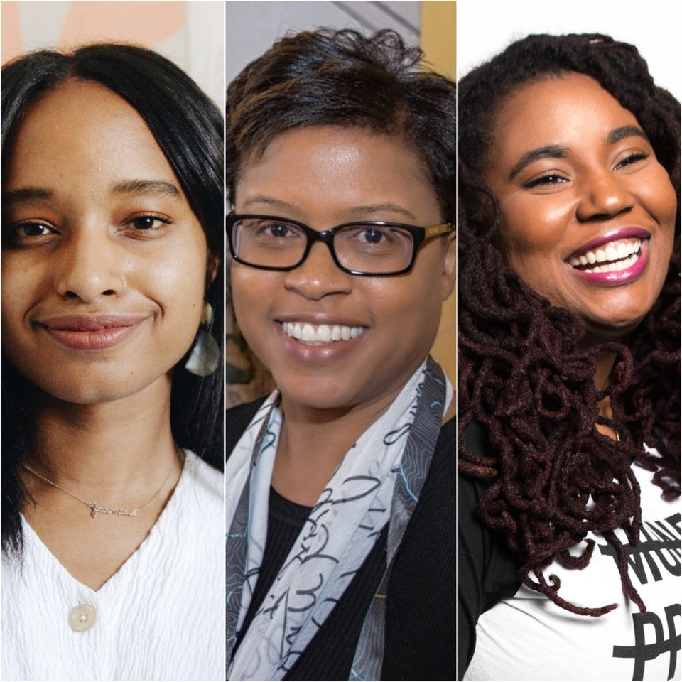 Three California Black Women-Owned Businesses Get Boosts from Facebook Investments