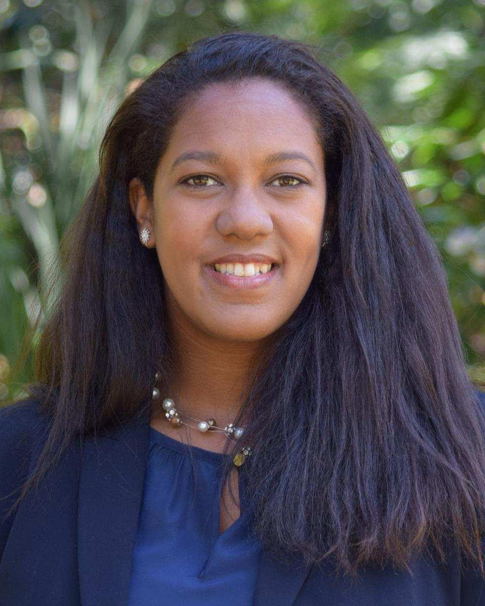 Gov.Newsom Appoints Two Black Women to Air Board