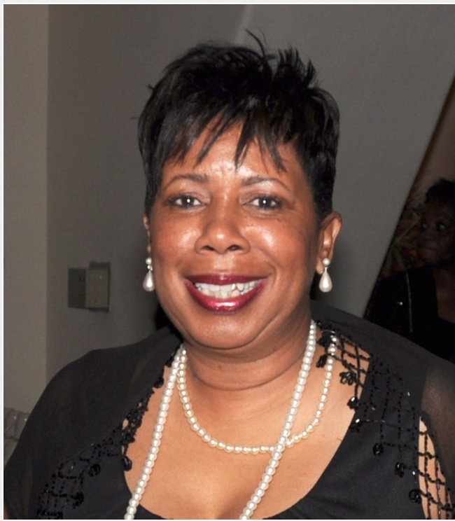 New Cal NAACP Chief Appoints Sac Woman Executive Director