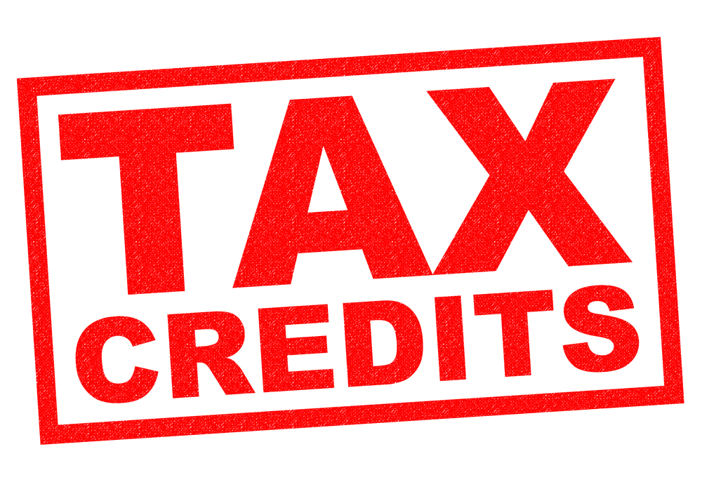 Small Businesses Can Apply for Up to $100,000 In Tax Credits Starting This Week