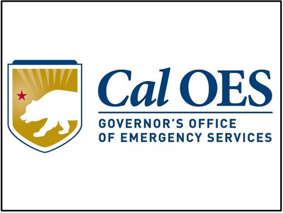 State's Disaster Emergency Preparedness Effort Meets and Exceeds the Goals It Set