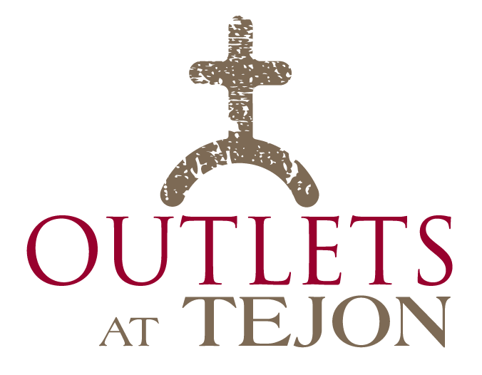 The Outlets at Tejon to remain open after Governor Newsom's recent order