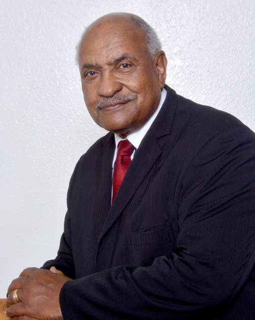 'Always There' – Dr. John Warren Honored with 2021 NNPA Lifetime Achievement Award