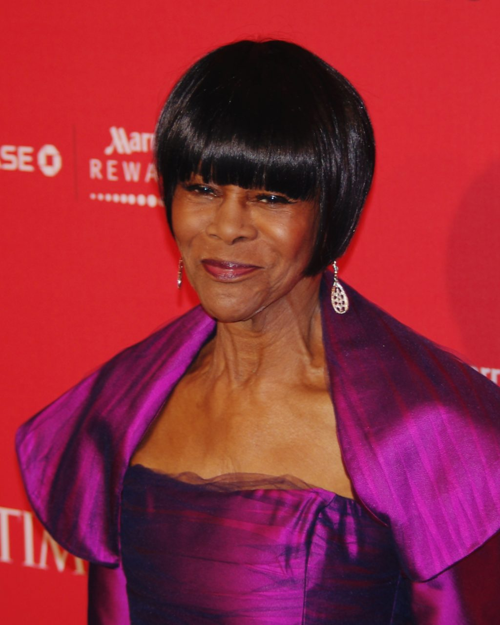 IN MEMORIAM: Film and Stage Legend Cicely Tyson Dies at 96