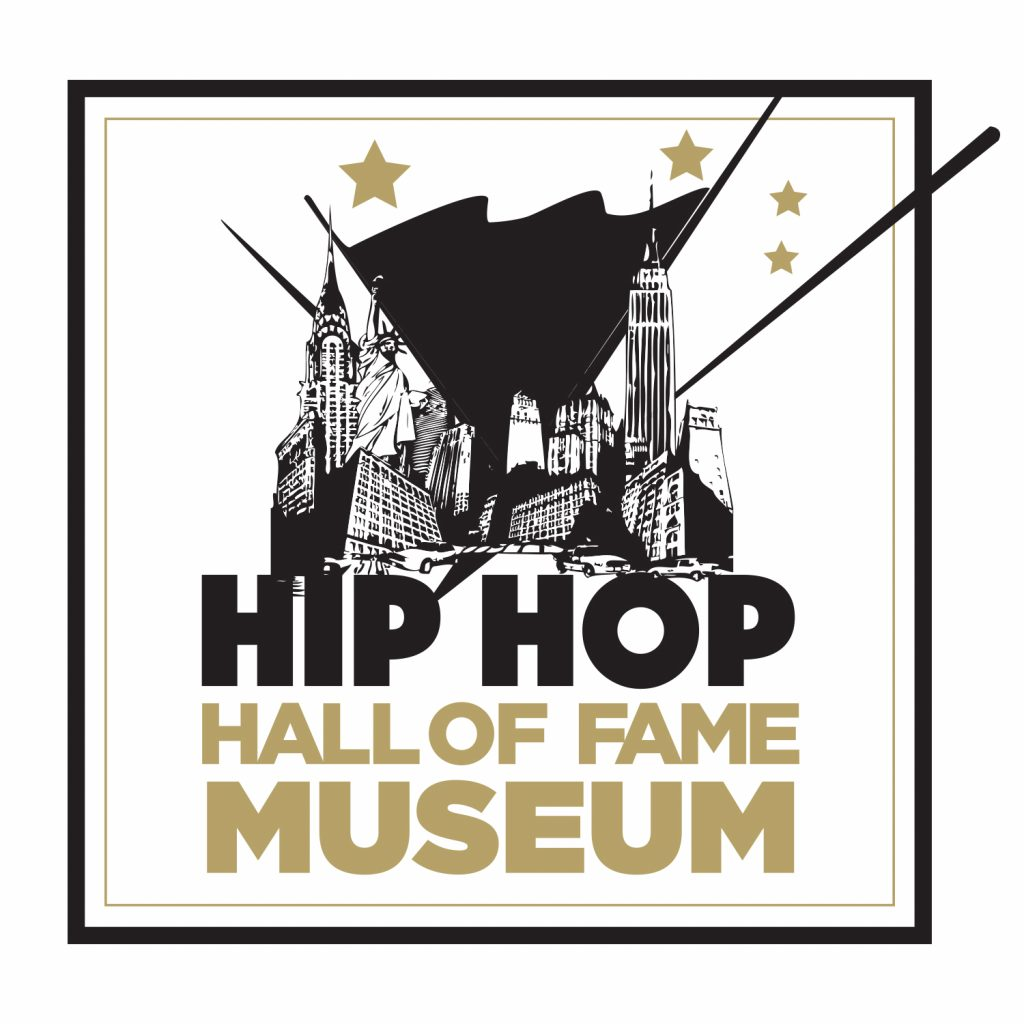 PRESS ROOM: Hip Hop Hall of Fame Café & Hip Hop Museum Gallery to Open in New York