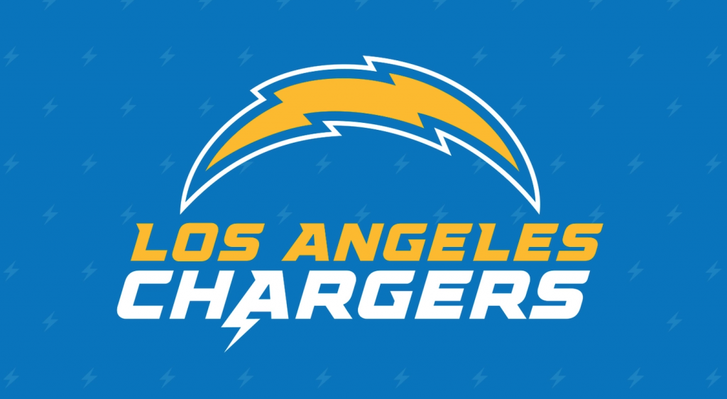 Chargers Weekly- Introduction of Coordinators J Lombardi, R Hill and D Swinto