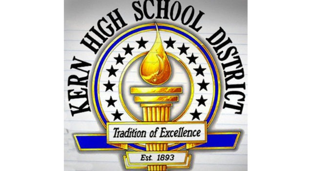 All KHSD Students Will Be Allowed Back On Campus By The End Of April