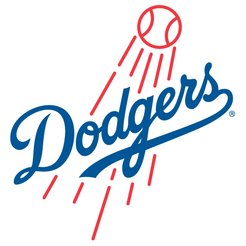 Dodgers Tuning up for Opening Day