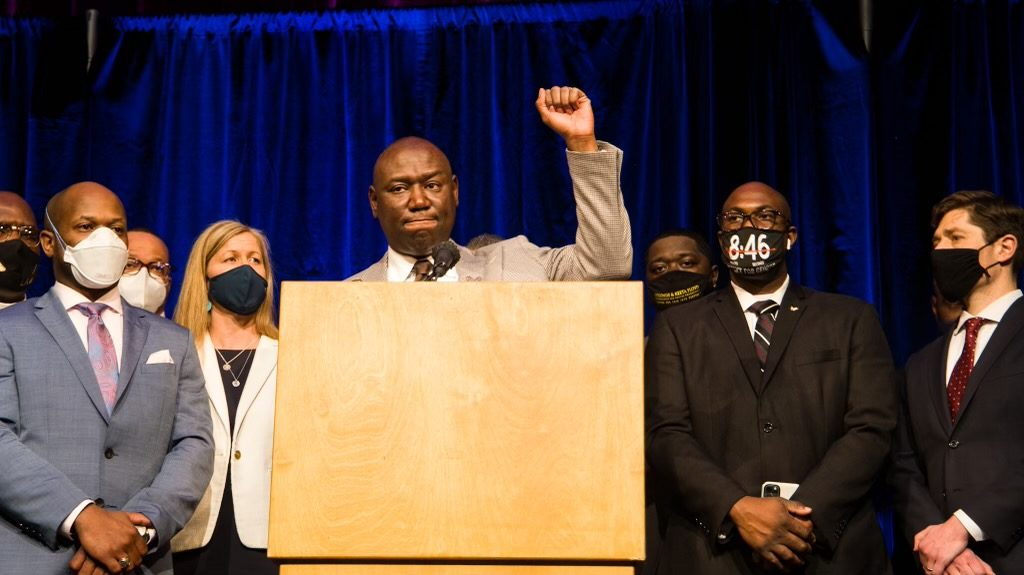 George Floyd civil lawsuit against City of Minneapolis and police officers settles for $27 million, largest pre-trial civil rights wrongful death settlement in U.S. history