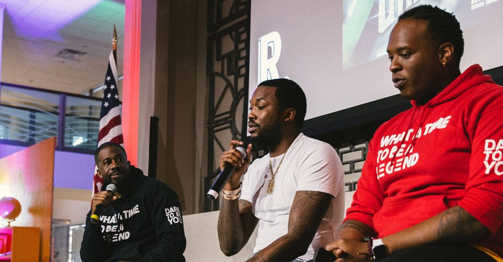 Houston-based Entrepreneur and Philanthropist Partners with Beats By Dre to Help Kids