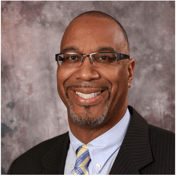 Bakersfield City School District Will be Looking for a New Superintendent