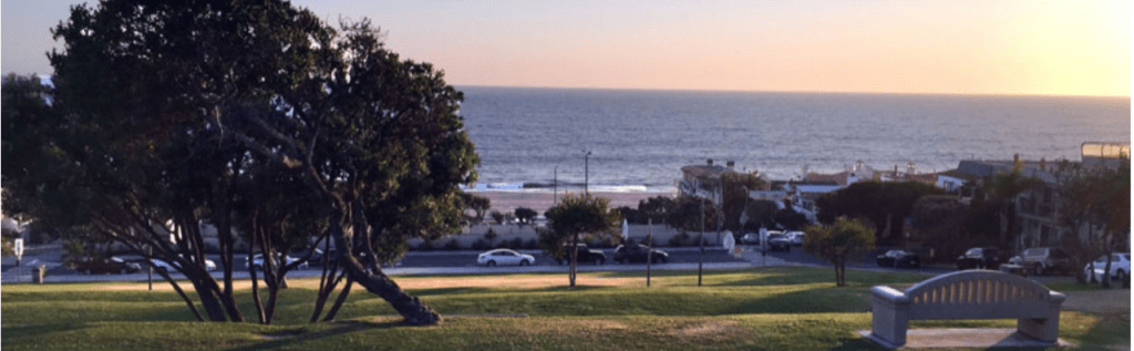 Bruce's Beach Is Just One Example of How Blacks Illegally Lost Land in California