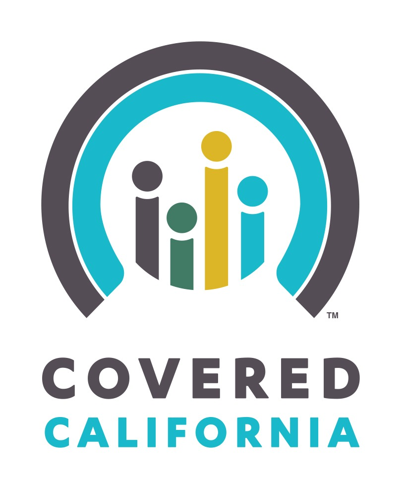 Covered California Urges Central Valley Residents to Enroll by May 31 to Save Money With Lower Health Insurance Premiums Now AvailableThroughthe American Rescue Plan