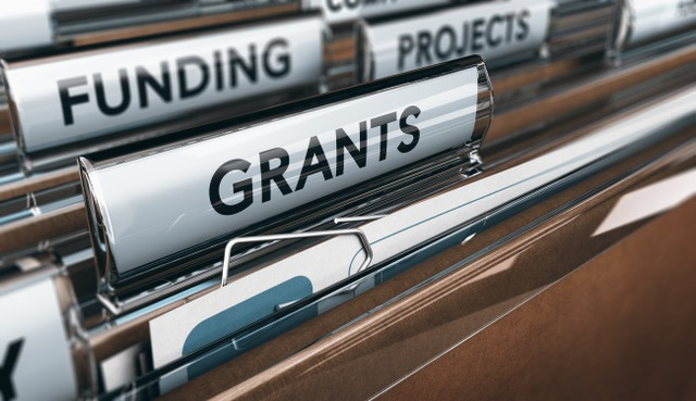 Final Round: Cal Small Businesses Can Apply for Up to $25,000 in New COVID Grants