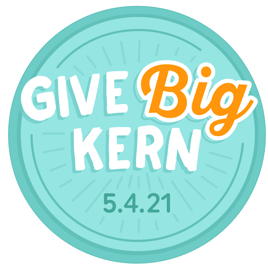 Time to 'Give B-I-I-I-G!' to Local Nonprofits